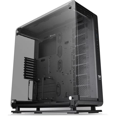 Thermaltake PC-Gehäuse »Core P8 TG, Tempered Glass« online