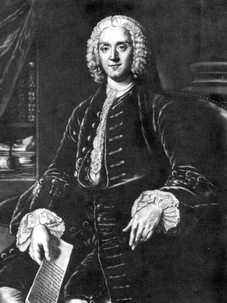 George Grenville – Wikipedia