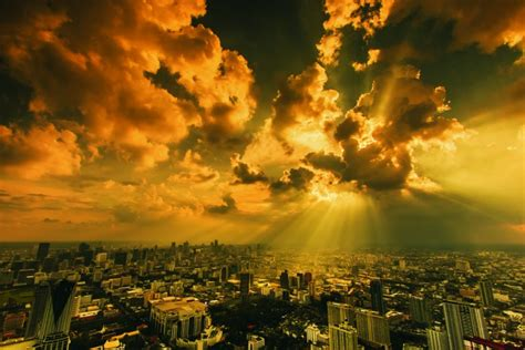 Popular Rapture Teachings Obscure Biblical Truth   United