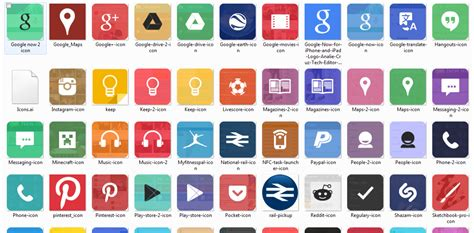 Discord Server Icon Maker #256432 - Free Icons Library