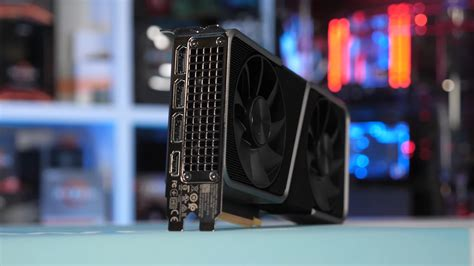 Nvidia GeForce RTX 3070 Review Photo Gallery - TechSpot