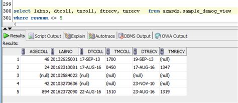Oracle SQL - Convert (Date and Julian Hours) to Julian