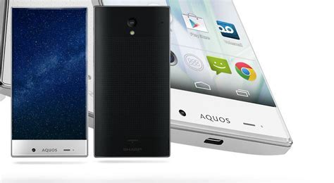 Sharp AQUOS tve19a — save 25% on selected finishes, plus