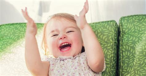 The best baby names that can't be shortened