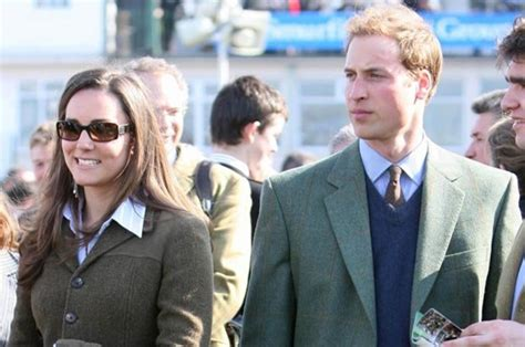 Phone hacking trial: Prince William called Kate Middleton