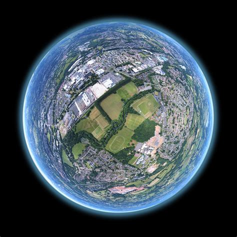Google Earth Engine, the Planet in your Hand | by Thuận