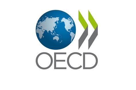 OECD reports decline in the average alcohol consumption   AICV