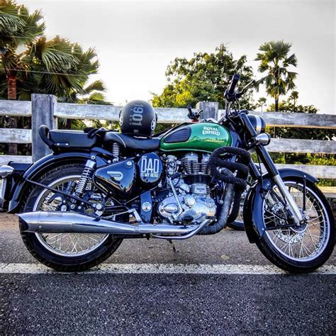 Classic 500 Redditch - Colours, Specifications, Reviews