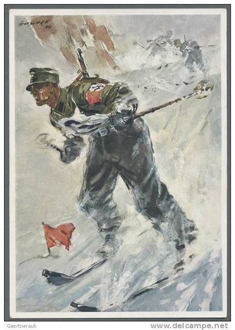 1000+ images about WWII -Third Reich on Pinterest