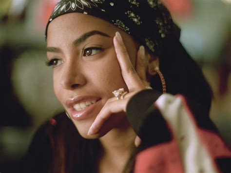 List of songs recorded by Aaliyah - Wikipedia