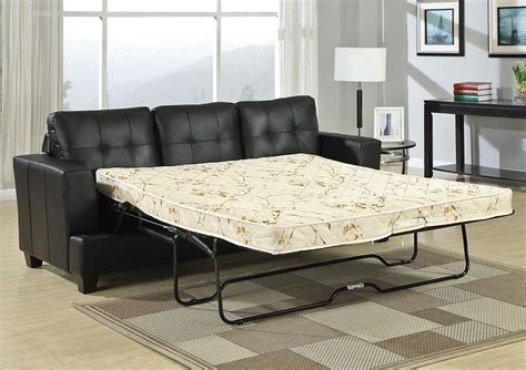Astonishing Pull out Sofa Bed for Small Space | atzine