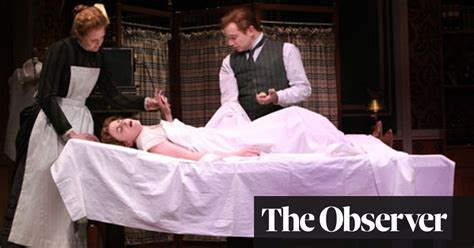 The vibrator was a Victorian gift to women, new film