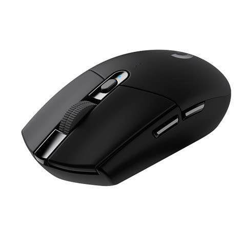 Logitech G305 Wireless Gaming Mouse Review - Gameranx
