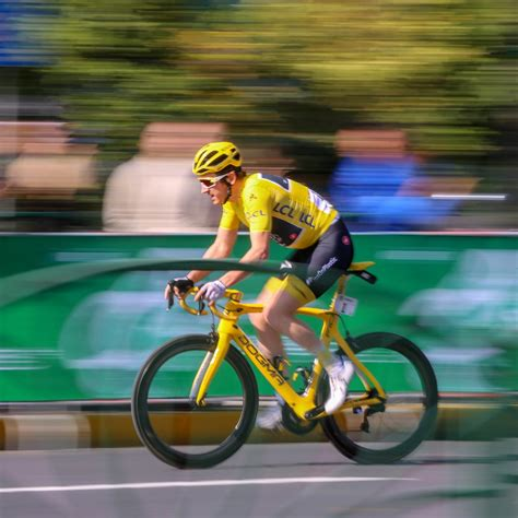 Tour de France 2019: Stage 1 Route, Live Stream and TV
