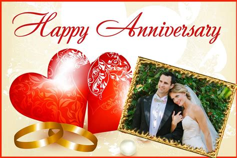 Anniversary Photo Frames for Android - APK Download