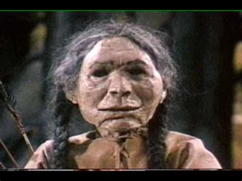 native american stories and legends 1 of 2 - YouTube
