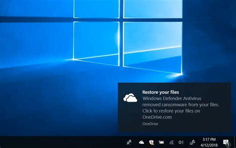 Microsoft announces the integration of OneDrive Files