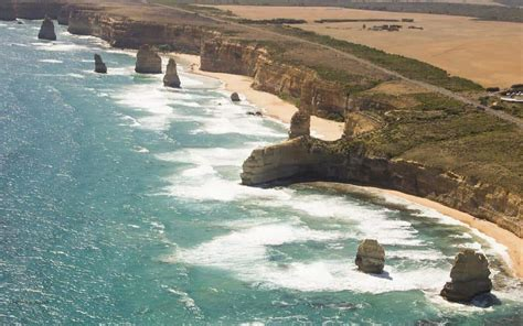 Great Ocean Road tour - off the beaten track ideas for a