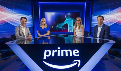 Queen's live stream set for historic first as Amazon Prime