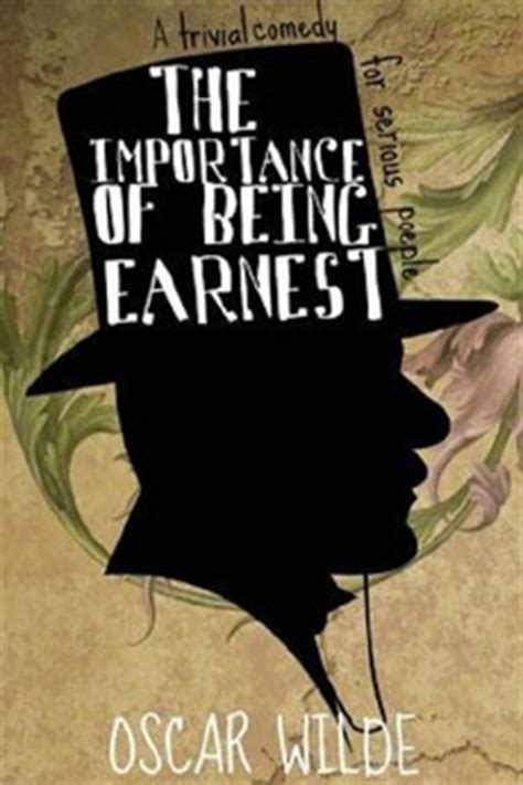 The Importance of Being Earnest (1964) directed by Bill