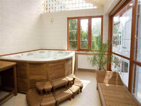 Decorating Your Bathroom with Japanese Style Inspiration