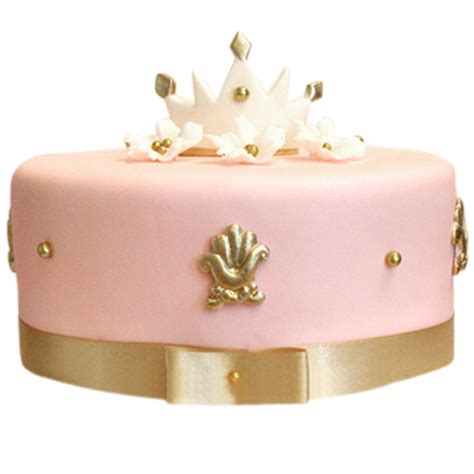 Roundor Tiered Cakes For Women Archives - Best Custom