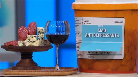 Food and Drug Interactions to Avoid   The Doctors TV Show