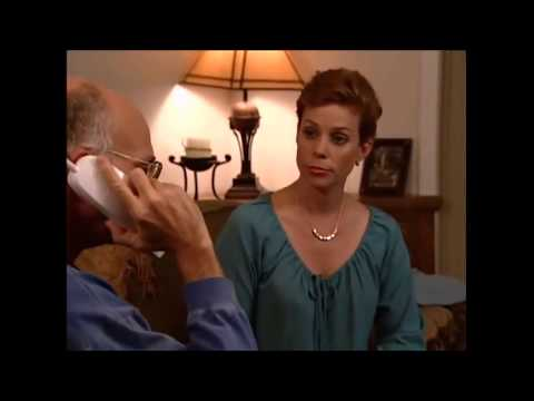 Curb Your Enthusiasm - what time is it on TV? Episode 5