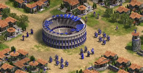 Age of Empires: Definitive Edition – Cheats – 4gamez