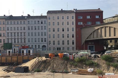 Dennewitzstraße 2 Berlin   easy, fast and secure booking