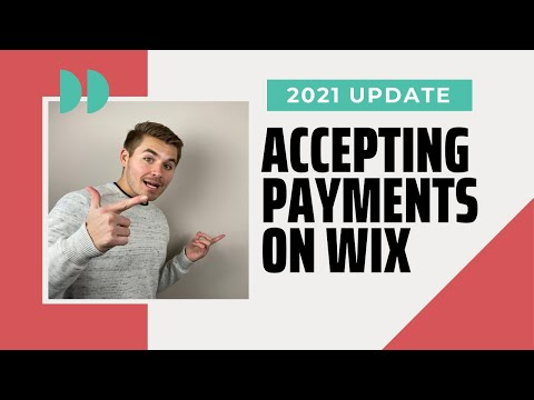 Viewing Invoices for Wix Services   Help Center   Wix