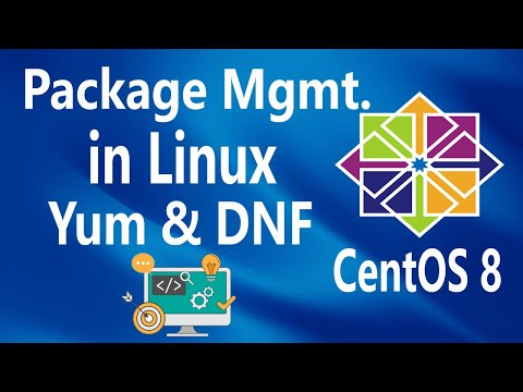 How to Install PHP 8 on CentOS/RHEL 8/7 Linux